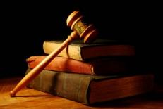 دانلود مجموعه کامل مقالات حقوق بشردوستانه
