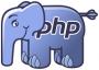 یادگیری php به زبان ساده
