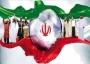 قومیت های ایران